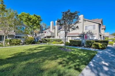 5255 Cherry Gate Lane, San Jose, CA 95136 - MLS#: 52146105