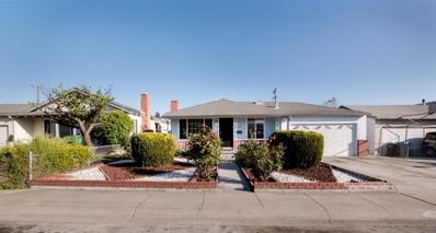 3332 Holly Drive, San Jose, CA 95127 - MLS#: 52146114