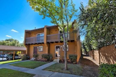 6145 Camino Verde Drive UNIT B, San Jose, CA 95119 - MLS#: 52146115