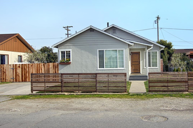55 Sydney Avenue, Freedom, CA 95019 - MLS#: 52146122
