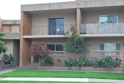 769 Archer Street UNIT 6, Salinas, CA 93901 - MLS#: 52146132