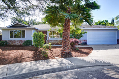 87 Patricia Court, Mountain View, CA 94041 - MLS#: 52146133