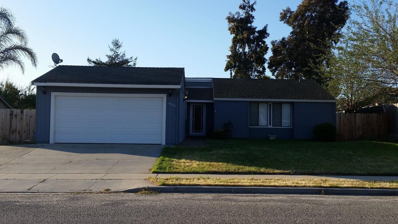 45210 Crown Avenue, King City, CA 93930 - MLS#: 52146139