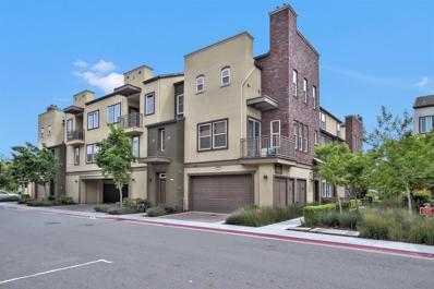 824 Gaspar Vista, San Jose, CA 95126 - MLS#: 52146161