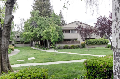 690 Cassaday Court, San Jose, CA 95136 - MLS#: 52146167
