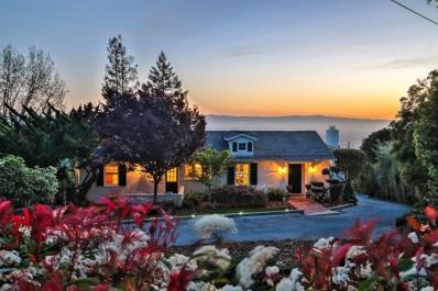 16021 Alta Vista Way, San Jose, CA 95127 - MLS#: 52146173