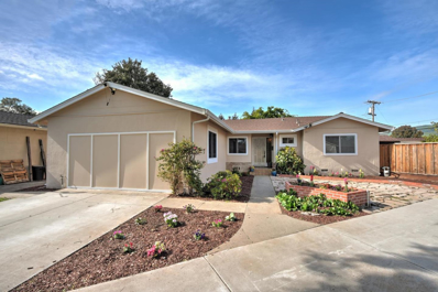 202 Orion Court, Milpitas, CA 95035 - MLS#: 52146175