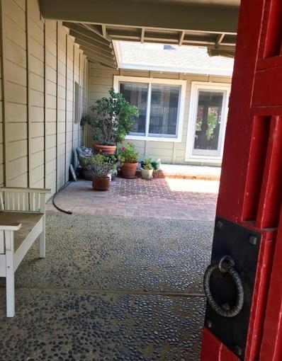 13183 Stewart Court, Saratoga, CA 95070 - MLS#: 52146178
