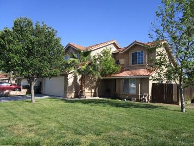 127 Riesling Street, Los Banos, CA 93635 - MLS#: 52146190