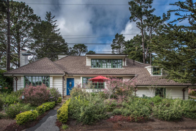 Nw Corner Mission And 1st Avenue, Carmel, CA 93921 - MLS#: 52146210