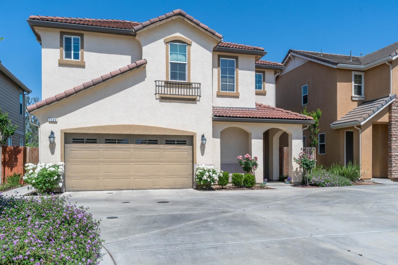 4466 W Artemisa Drive, Fresno, CA 93722 - MLS#: 52146216