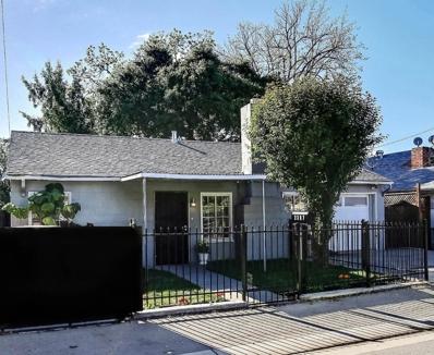 2387 Dumbarton Avenue, East Palo Alto, CA 94303 - MLS#: 52146217