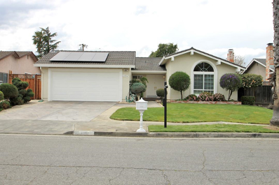 1304 Dentwood Drive, San Jose, CA 95118 - MLS#: 52146221