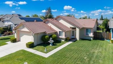 649 Mission Ridge Drive, Manteca, CA 95337 - MLS#: 52146232