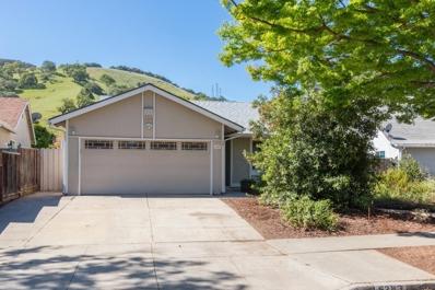 6283 Mahan Drive, San Jose, CA 95123 - MLS#: 52146238