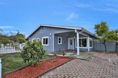 10331 Beeman Drive, San Jose, CA 95127 - MLS#: 52146247