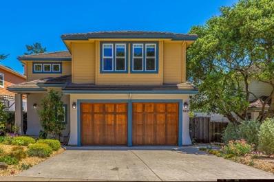160 Clearwater Court, Santa Cruz, CA 95062 - MLS#: 52146250