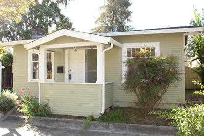 620 E San Salvador Street, San Jose, CA 95112 - MLS#: 52146273
