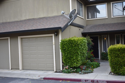 801 Nash Road UNIT D4, Hollister, CA 95023 - MLS#: 52146281