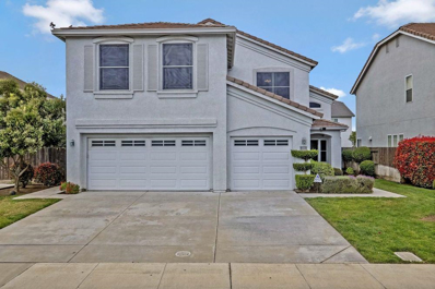 1091 Brook View Lane, Manteca, CA 95337 - MLS#: 52146286