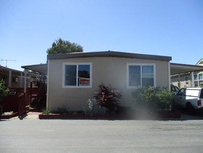 382 Pinefield UNIT 382, San Jose, CA 95134 - MLS#: 52146304