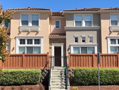 3917 Vista Roma Drive, San Jose, CA 95136 - MLS#: 52146313