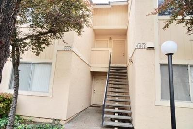 2226 Alexian Drive, San Jose, CA 95116 - MLS#: 52146328