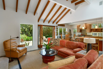 446 9th Avenue, Santa Cruz, CA 95062 - MLS#: 52146336