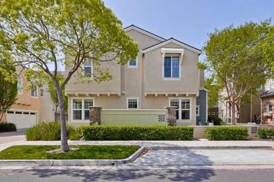 4370 Watson Circle, Santa Clara, CA 95054 - MLS#: 52146342