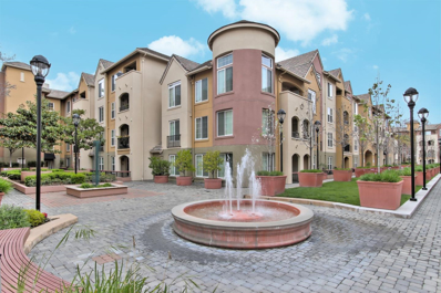 1550 Technology Drive UNIT 3096, San Jose, CA 95110 - MLS#: 52146349