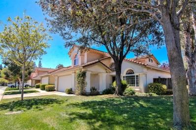 17115 Linda Mesa Drive, Morgan Hill, CA 95037 - MLS#: 52146356