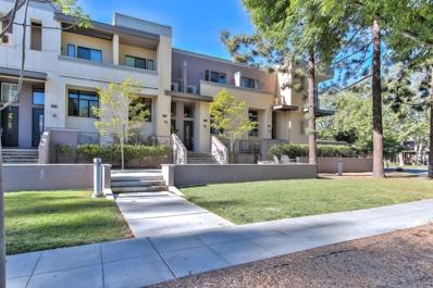 3705 Heron Way, Palo Alto, CA 94303 - MLS#: 52146359