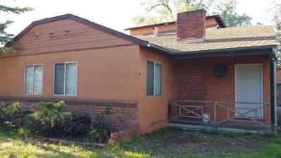 1031 Embarcadero Road, Palo Alto, CA 94303 - MLS#: 52146397