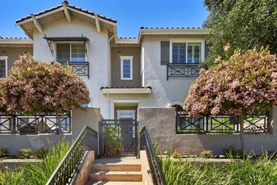 960 Scott Boulevard, Santa Clara, CA 95050 - MLS#: 52146415