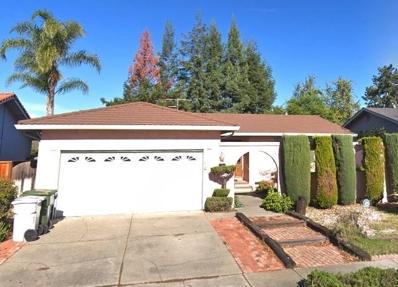 40740 Penn Lane, Fremont, CA 94538 - MLS#: 52146424