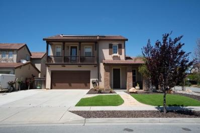 1209 Modena Street, Salinas, CA 93905 - MLS#: 52146433