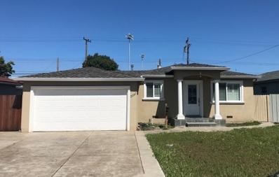 3097 San Juan Avenue, Santa Clara, CA 95051 - MLS#: 52146452