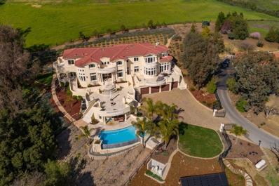 20750 Lost Ranch Road, San Jose, CA 95120 - MLS#: 52146453
