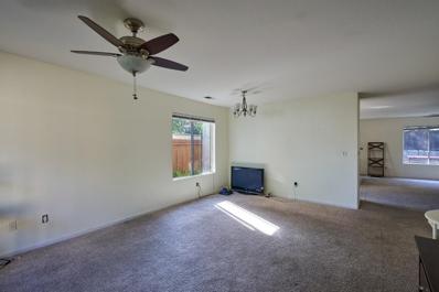 430 Glenbriar Circle, Tracy, CA 95377 - MLS#: 52146458