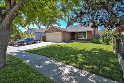 1427 Flickinger Avenue, San Jose, CA 95131 - MLS#: 52146460