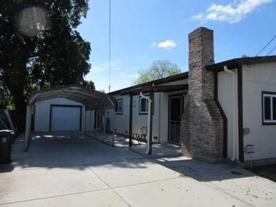 1133 S Netherton Avenue, Stockton, CA 95205 - MLS#: 52146465