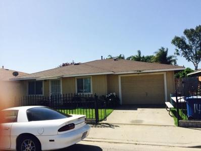 146 Colony Lane, Merced, CA 95340 - MLS#: 52146468