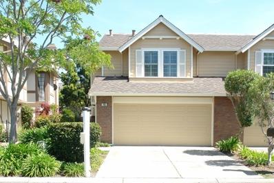 705 Folsom Circle, Milpitas, CA 95035 - MLS#: 52146490