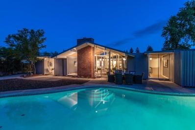 19261 Shubert Drive, Saratoga, CA 95070 - MLS#: 52146496