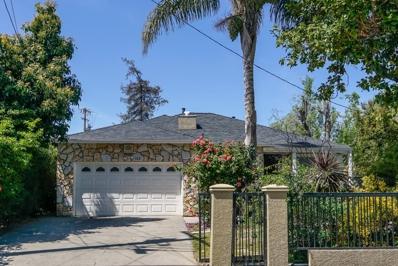 163 Verbena Drive, East Palo Alto, CA 94303 - MLS#: 52146501