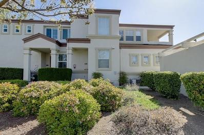 854 Basking Lane, San Jose, CA 95138 - MLS#: 52146507