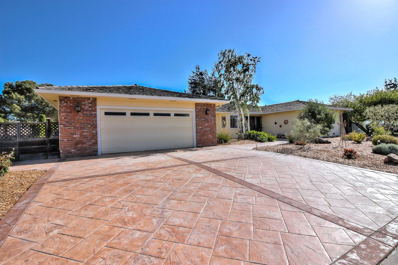 600 Lanini Drive, Hollister, CA 95023 - MLS#: 52146511