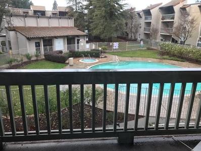 1085 Murrieta Boulevard UNIT 220, Livermore, CA 94550 - MLS#: 52146517