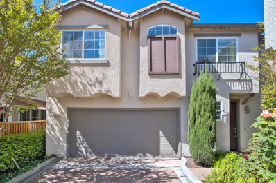 2151 3rd Street, Santa Clara, CA 95054 - MLS#: 52146518