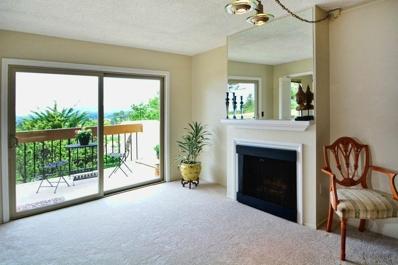 1105 Golden Oaks Lane, Monterey, CA 93940 - MLS#: 52146527
